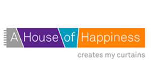A house of happiness - van der Meer