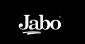 Jabo - van der Meer