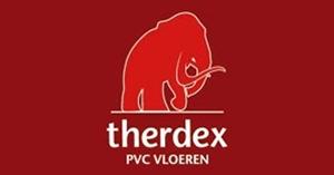 Therdex - van der Meer